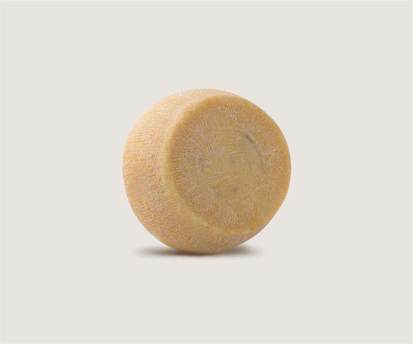 formaggio-misto-stagionato-caseificio-tarantino-latticini