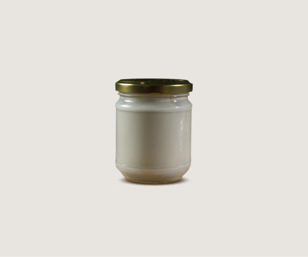 formaggio-spalmabile-caseificio-tarantino-latticini