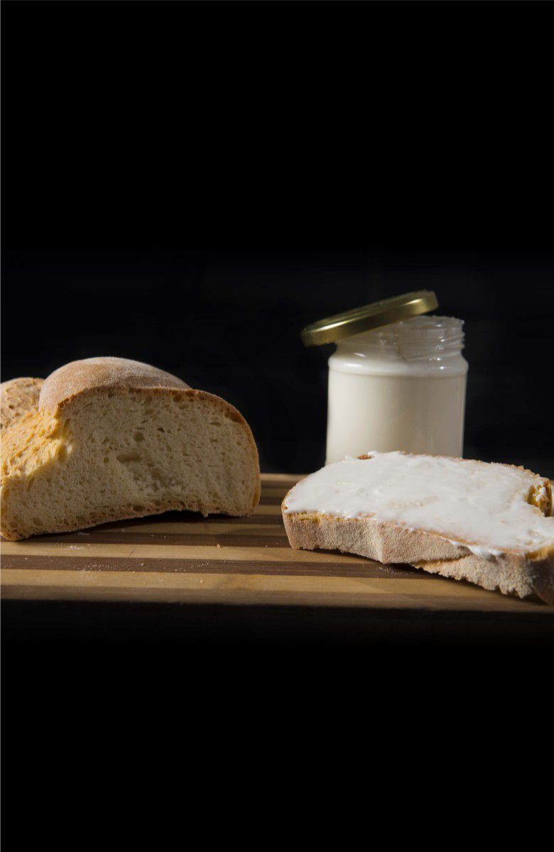 formaggio-spalmabile-caseificio-tarantino