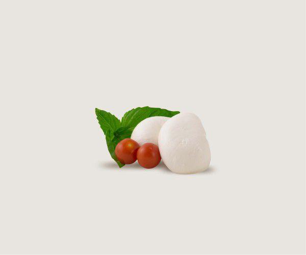 mozzarella-caseificio-tarantino-latticini