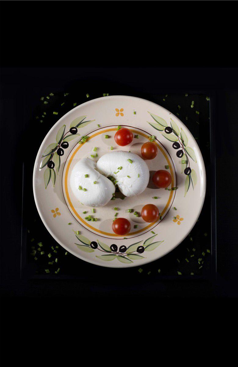 mozzarella-caseificio-tarantino