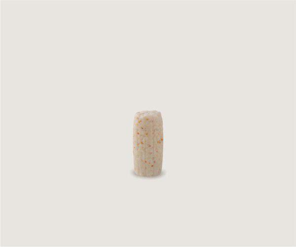 torretta-ricotta-dura-piccante--caseificio-tarantino-latticini