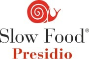 presidio-slow-food-pallone