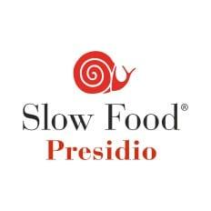 presidio-slow-food-tarantino